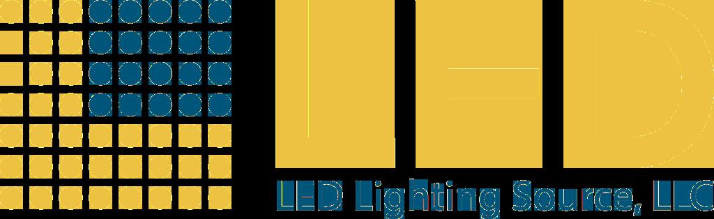LED Lighting Source, LLC